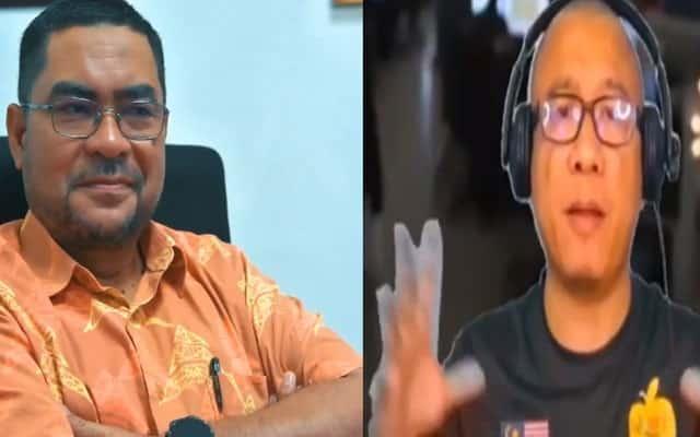 Mujahid jawab fitnah dan pembohongan Al Hajari Studio
