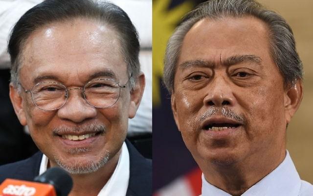 """Zaman """"abang long"""" dominan dalam gabungan politik sudah berlalu, kata PPBM"""
