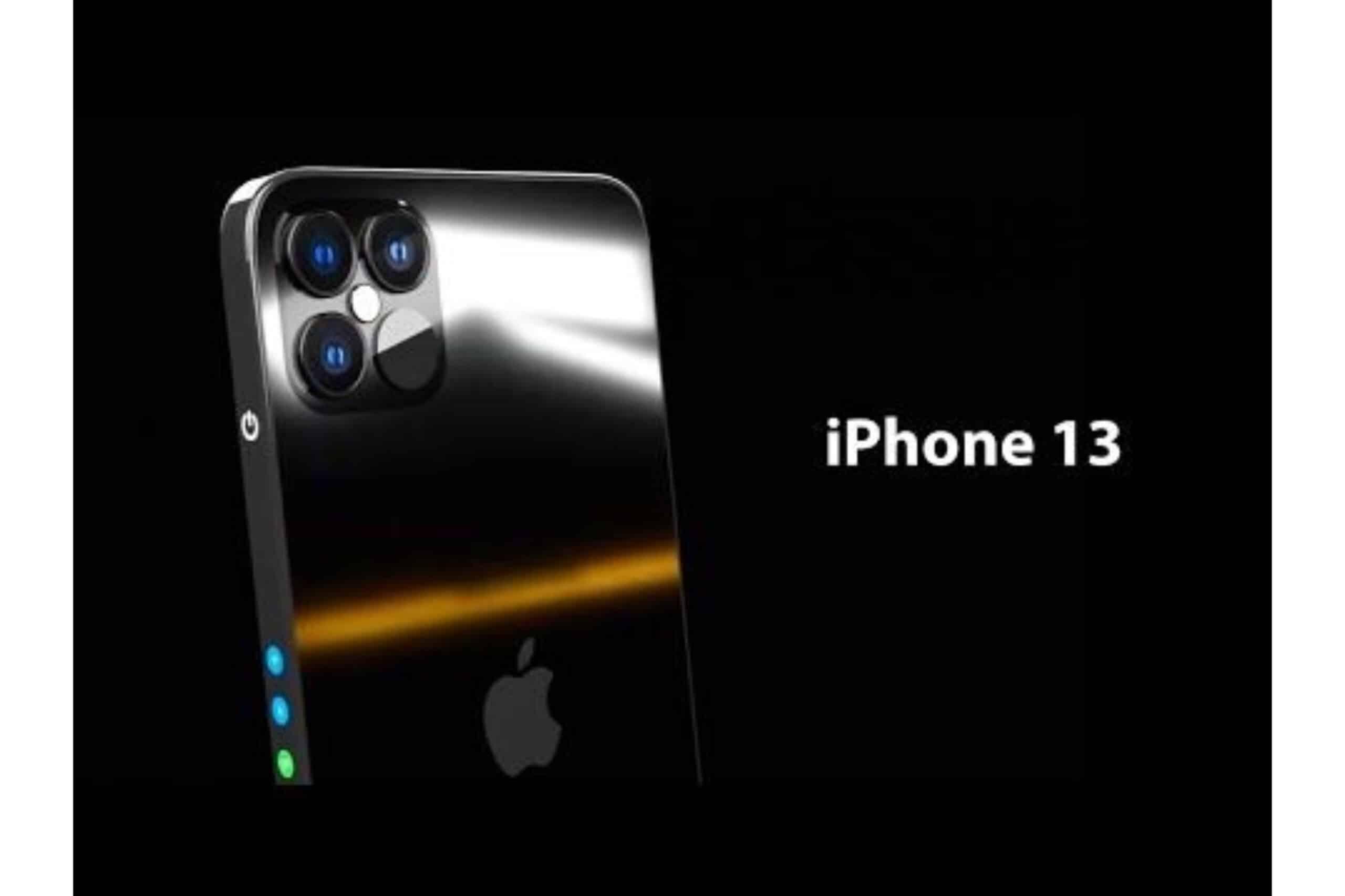 Menarik !!! iPhone 13 bakal benarkan pengguna buat panggilan walaupun tiada 'Line'