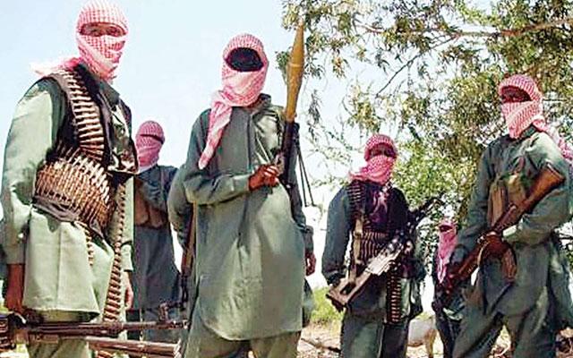 Bekas ejen FBI dedah rancangan Al-Qaeda, mahu serang Israel hingga hancur
