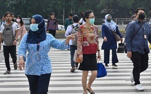 Ini sebab mengapa orang Cina lebih kaya dari orang Melayu..