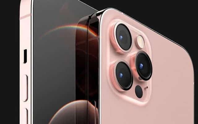WOW !!! Harga iPhone 13 tak masuk akal