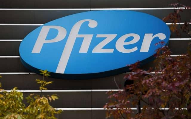 Pfizers bakal keluarkan vaksin berbentuk pil pada akhir tahun ini