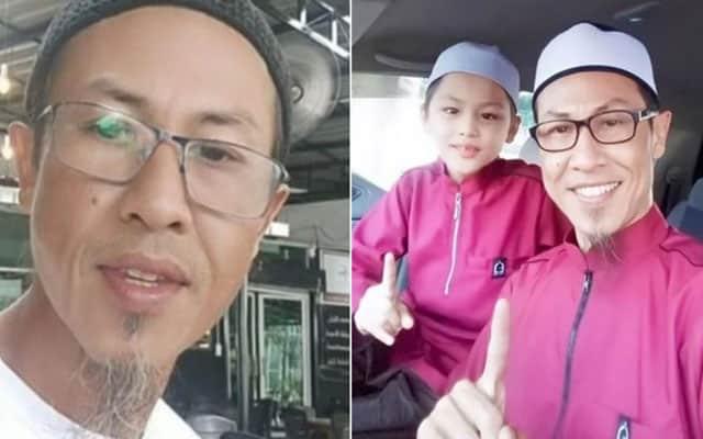 Zul Yahya kongsi cerita dulu gaji RM10-20 ribu sebulan, tapi tak pernah cukup..